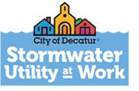 Stormwater Logo SM