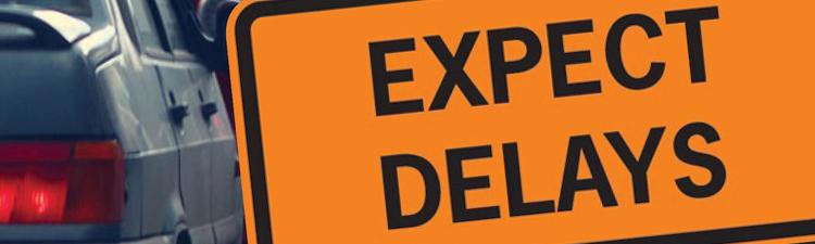 Delays-Header